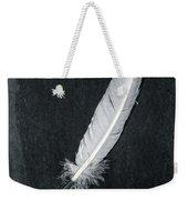 Quill Weekender Tote Bag