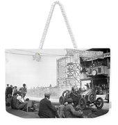 Ralph Edward Beardsley (1891-1920) Weekender Tote Bag