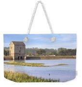 Rance - Bretagne Weekender Tote Bag
