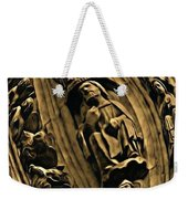 Raptured Saints Weekender Tote Bag