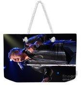 Rascal Flatts - Gary Levox Weekender Tote Bag