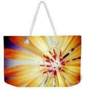 Rays Of Joy - S01-21at1c Weekender Tote Bag