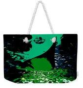 The Great Ray Weekender Tote Bag