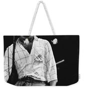 Ready For Love Weekender Tote Bag