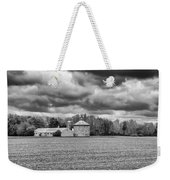 Ready For Planting 2143b Weekender Tote Bag