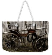 Ready To Ride - Featured In Both Groups Spectacular Artworks Of Faa And Cards For All Occ  Weekender Tote Bag