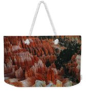 Red Rock Weekender Tote Bag