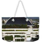Reef Casino Cairns Weekender Tote Bag