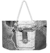 Reflecting About Religion Weekender Tote Bag