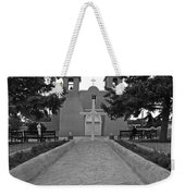 Reflection Weekender Tote Bag