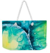 Reflections Of The Universe No. 2026 Weekender Tote Bag