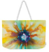 Reflections Of The Universe No. 2149 Weekender Tote Bag