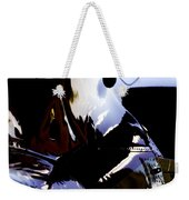 Reflections  Weekender Tote Bag by Paul Job