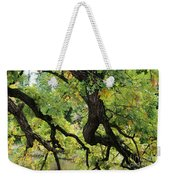 Refreshing Weekender Tote Bag