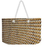 Remember  Weekender Tote Bag