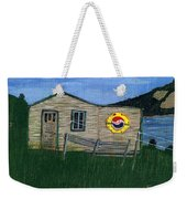 Remember When - Pepsi Weekender Tote Bag