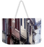 Rennes France 2 Weekender Tote Bag
