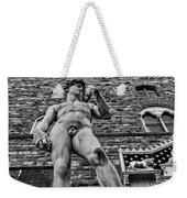 Replica Weekender Tote Bag