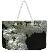 Requests Weekender Tote Bag