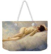Reve Dorient Weekender Tote Bag