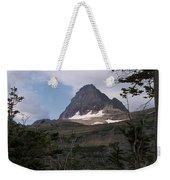 Reynolds Mountain Weekender Tote Bag