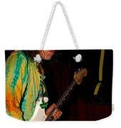 Rh #8 Weekender Tote Bag