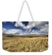 Ribblehead  Weekender Tote Bag