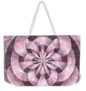 Ribbons Weekender Tote Bag