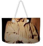 Richard Parry Weekender Tote Bag