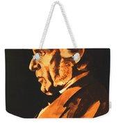Richard Wagner Weekender Tote Bag