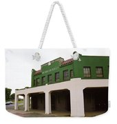 Rickwood Field Weekender Tote Bag