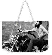 Ricky D Weekender Tote Bag