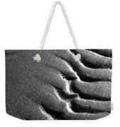 Ripples 5 Weekender Tote Bag