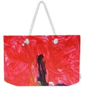 Rising Up II Weekender Tote Bag