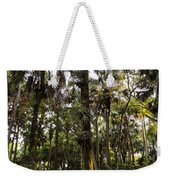 River Bend Park 2 Weekender Tote Bag