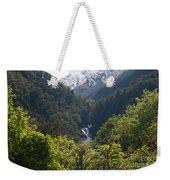 Roaring Billy Falls Weekender Tote Bag