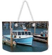 Robin Lyn 0220 Weekender Tote Bag