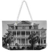 Robinson-aiken House Weekender Tote Bag