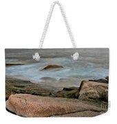 Rockport Beach Weekender Tote Bag