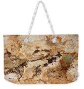 Rockscape 3 Weekender Tote Bag