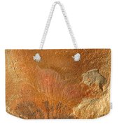 Rockscape 6 Weekender Tote Bag