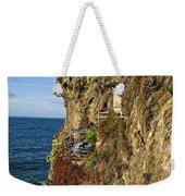 Rocky Cinque Terre Weekender Tote Bag