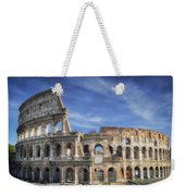 Roman Icon Weekender Tote Bag