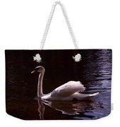 Romeo Or Juliet Weekender Tote Bag