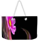 Root Polar View Weekender Tote Bag