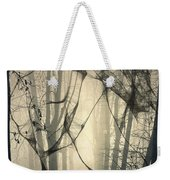 Roots That Hold  Weekender Tote Bag