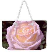 Rose 169 Weekender Tote Bag