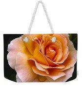 Rose 4 Weekender Tote Bag