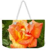 Rose For You Weekender Tote Bag