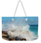 Ross Witham Beach 2 Weekender Tote Bag